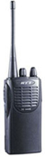 HYT TC-268S / TC-368S Two Way Radio