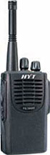 HYT TC3000 Two Way Radio