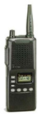 ICOM IC-40S Two Way Radio