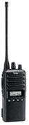 ICOM IC-F33GS / F43GS Two Way Radios