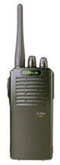 KENWOOD TK-2160 / TK-3160 Two Way Radios