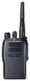 Motorola GP328 Plus 4 Channel Two Way Radio