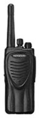KENWOOD TK-2207 / TK-3207 Two Way Radio